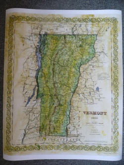 Historic Maps Of The Mississippi River Including French English - Historic maps louisiana